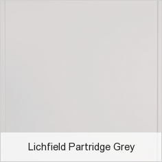 Lichfield partridge grey