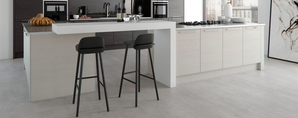 Kchen Modern U Form. Amazing Best U Shaped Kitchen Design U