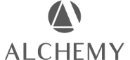 Alchemy kitchens from Units Online