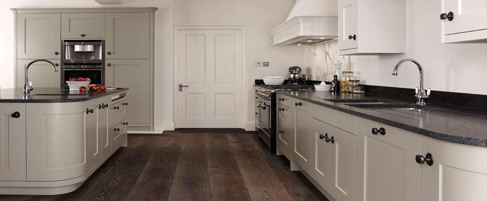 Diy Kitchens cheapest diy kitchens - kitchen units online