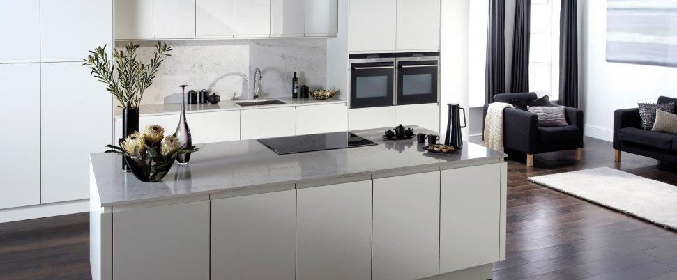 Cheapest DIY Kitchens Kitchen Units Online