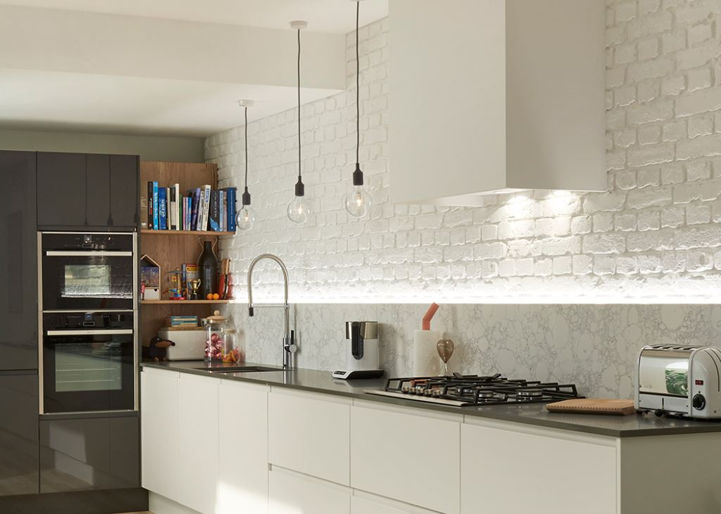 Biography kitchens style 5