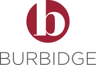 Burbidge kitchen logo