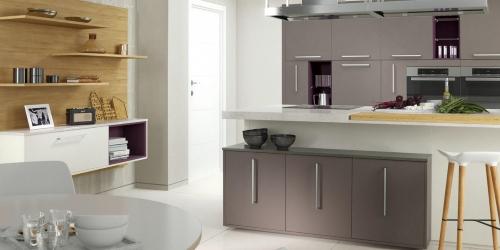 Modern Kitchen Units Pictures modern kitchens - kitchen units online