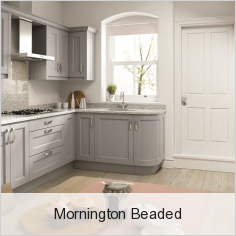 Mornington Beaded
