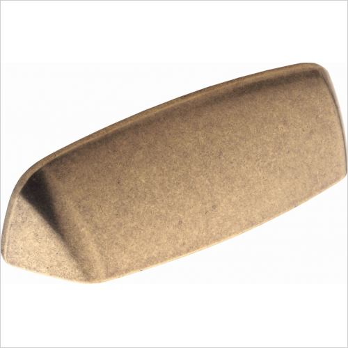 PWS - Cup Handle 96mm