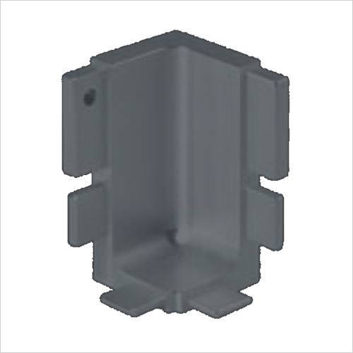 Units Online - Gola System B+ Internal Profile Connector