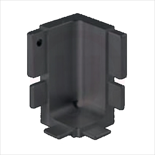 Units Online - Gola System B+Top Internal Profile Connector