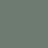Chartwell Painted baltic-green