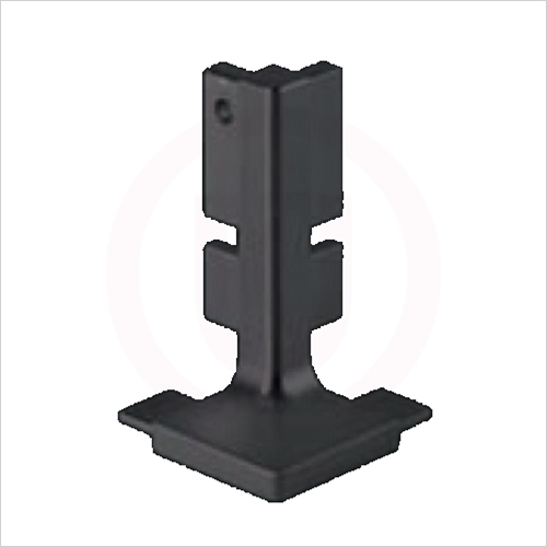 Units Online - Gola Sys B & Ext Corner Profile Connector