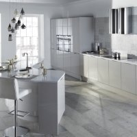 gloss kitchens online