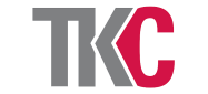 TK Components (TKC) kitchens