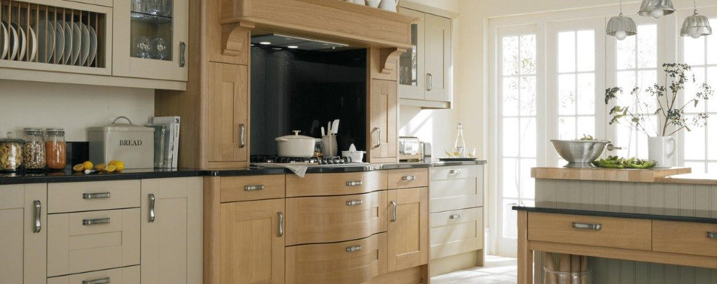 painted kitchensPainted kitchens  Kitchen Units Online
