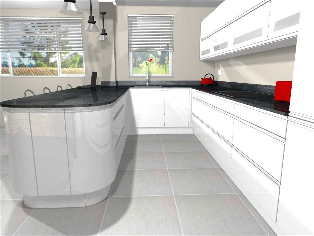 Diy kitchens pontefract reviews loftet ns via en trappa bakom kket diy kitchens cheapest diy kitchens kitchen units online solutioingenieria Gallery