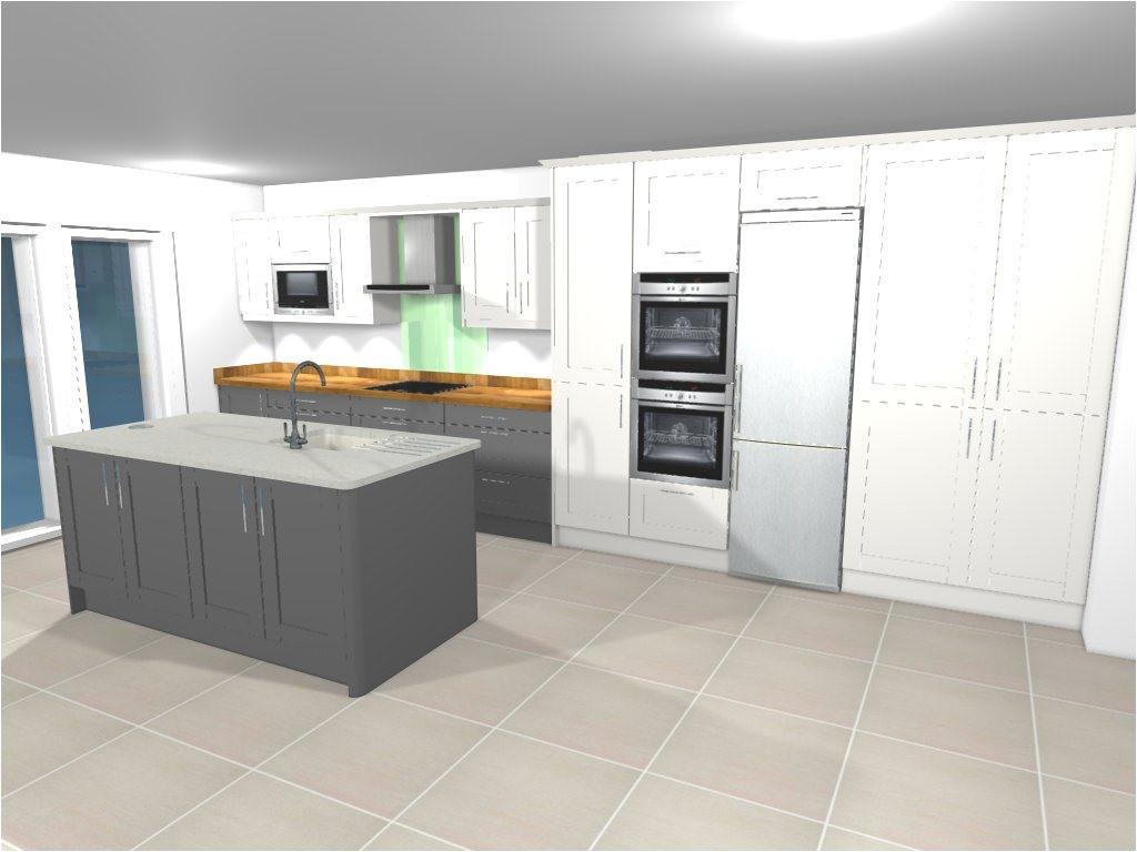 Earlier testimonials - Kitchen Units Online