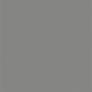 Dust grey kitchen caracse colour sample