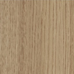 Fererra Oak kitchen caracse colour sample