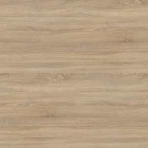 Bardolino Oak kitchen caracse colour sample