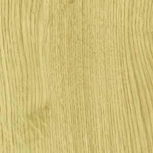 Lancaster Oak kitchen caracse colour sample