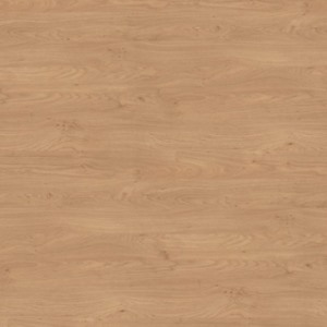 Light Winchester Oak kitchen caracse colour sample