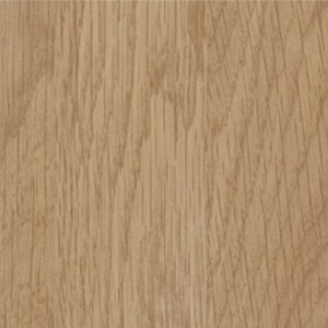 Montanna Oak kitchen caracse colour sample