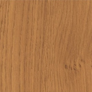 Winchester Oak kitchen caracse colour sample