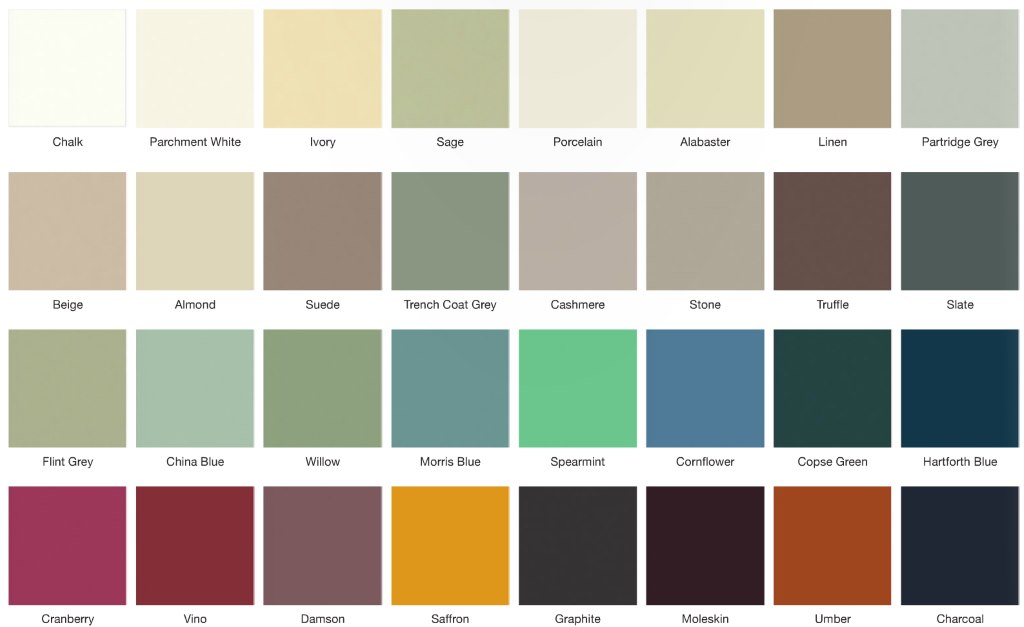 "Search Results for ""Addition Colour By ..."