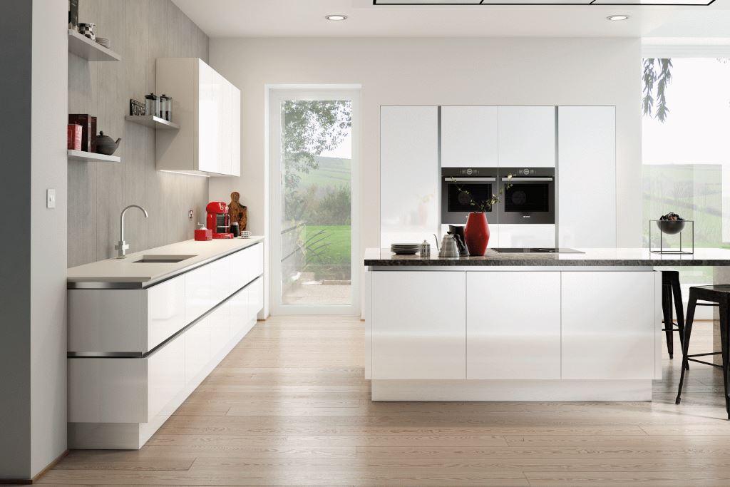 Miraculous Tkcomponents Kitchens Kitchen Units Online Interior Design Ideas Gentotryabchikinfo