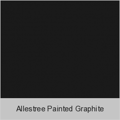 Allestree Painted