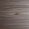 Otto Laminate dark-walnut